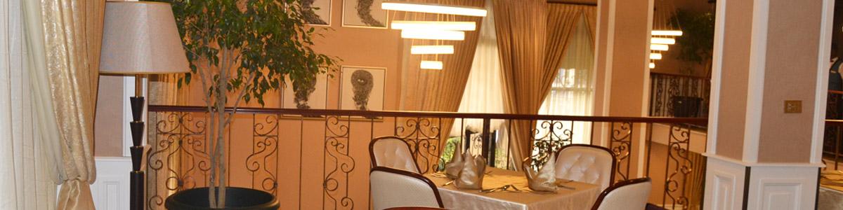 sherar-restaurant
